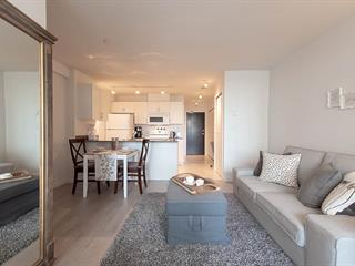Apartment for sale in Downtown VW, Vancouver, Vancouver West, 1511 938 Smithe Street, 262481026 | Realtylink.org
