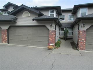 Townhouse for sale in Abbotsford East, Abbotsford, Abbotsford, 59 36060 Old Yale Road, 262477504 | Realtylink.org