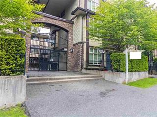 Townhouse for sale in Central Park BS, Burnaby, Burnaby South, 203 5588 Patterson Avenue, 262478458   Realtylink.org