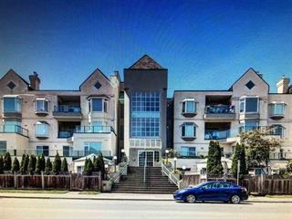 Apartment for sale in Brighouse South, Richmond, Richmond, 104 7633 St. Albans Road, 262462780 | Realtylink.org