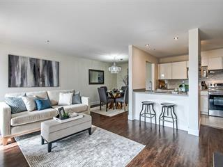 Apartment for sale in Canyon Springs, Coquitlam, Coquitlam, 403 1220 Lasalle Place, 262462288 | Realtylink.org