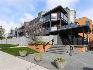 Apartment for sale in Sunnyside Park Surrey, Surrey, South Surrey White Rock, 102 1830 E Southmere Crescent, 262470216 | Realtylink.org