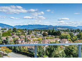 Apartment for sale in Collingwood VE, Vancouver, Vancouver East, 913 5470 Ormidale Street, 262482343 | Realtylink.org