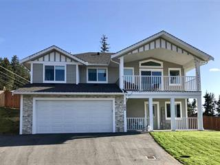 House for sale in Williams Lake - City, Williams Lake, Williams Lake, 286 Centennial Drive, 262465676 | Realtylink.org