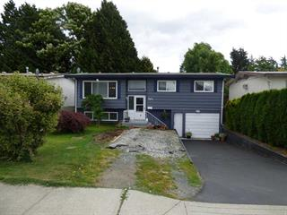 House for sale in Chilliwack N Yale-Well, Chilliwack, Chilliwack, 9620 Hamilton Street, 262482286 | Realtylink.org