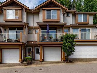 Townhouse for sale in Abbotsford East, Abbotsford, Abbotsford, 37 35287 Old Yale Road, 262481919 | Realtylink.org