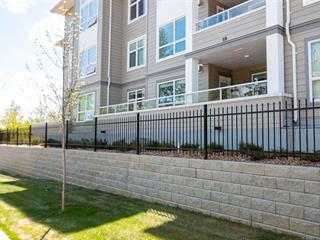 Apartment for sale in Millar Addition, Prince George, PG City Central, 124 2055 Ingledew Street, 262480463 | Realtylink.org