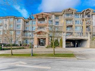 Apartment for sale in Central Coquitlam, Coquitlam, Coquitlam, 104 1330 Genest Way, 262481691 | Realtylink.org