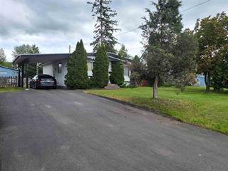 House for sale in VLA, Prince George, PG City Central, 2316 Pine Street, 262482474 | Realtylink.org