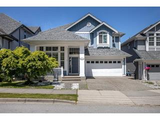 House for sale in Sullivan Station, Surrey, Surrey, 15021 58a Avenue, 262482034 | Realtylink.org