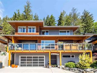 House for sale in Plateau, Squamish, Squamish, 2151 Crumpit Woods Drive, 262481922 | Realtylink.org