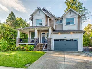 House for sale in Silver Valley, Maple Ridge, Maple Ridge, 24005 127b Avenue, 262478400 | Realtylink.org