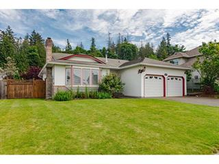 House for sale in Murrayville, Langley, Langley, 5098 219 Street, 262481117 | Realtylink.org