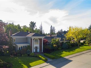 House for sale in Abbotsford East, Abbotsford, Abbotsford, 1905 Panorama Drive, 262477199   Realtylink.org
