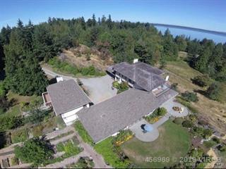 House for sale in Chemainus, Squamish, 9503/9509 Gordon Road, 456969 | Realtylink.org