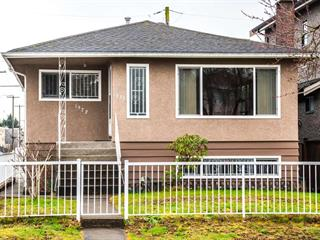 House for sale in Killarney VE, Vancouver, Vancouver East, 1972 E 51st Avenue, 262473284 | Realtylink.org
