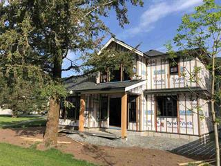 House for sale in Lindell Beach, Cultus Lake, Cultus Lake, 43 1885 Columbia Valley Road, 262471259 | Realtylink.org