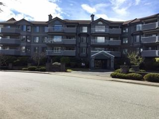 Apartment for sale in Langley City, Langley, Langley, 203 5375 205 Street, 262477263   Realtylink.org