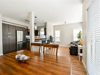 Apartment for sale in Langley City, Langley, Langley, 217 20219 54a Avenue, 262470684 | Realtylink.org