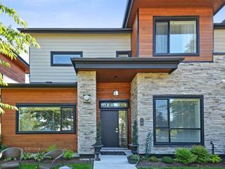 Townhouse for sale in Grandview Surrey, Surrey, South Surrey White Rock, 72 15688 28 Avenue, 262452905 | Realtylink.org