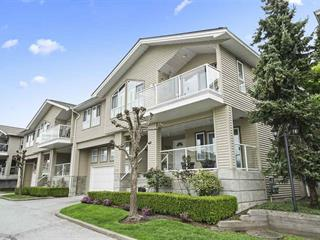 Townhouse for sale in Citadel PQ, Port Coquitlam, Port Coquitlam, 1138 O'flaherty Gate, 262474548 | Realtylink.org