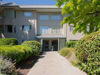 Apartment for sale in Central Abbotsford, Abbotsford, Abbotsford, 329 2700 McCallum Road, 262472520 | Realtylink.org