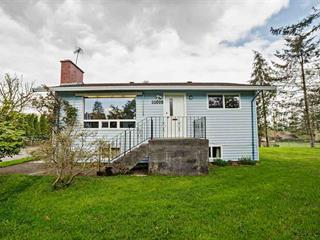 House for sale in Mission BC, Mission, Mission, 33085 Cherry Avenue, 262482442 | Realtylink.org