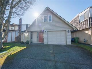 House for sale in Woodwards, Richmond, Richmond, 6340 Doulton Avenue, 262464172 | Realtylink.org