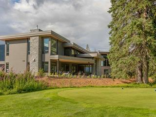 House for sale in Green Lake Estates, Whistler, Whistler, 8079 Cypress Place, 262452040 | Realtylink.org