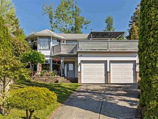 House for sale in Mission BC, Mission, Mission, 33483 Blueberry Drive, 262475459 | Realtylink.org