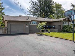 House for sale in Fairfield Island, Chilliwack, Chilliwack, 10042 Fairbanks Crescent, 262476864 | Realtylink.org