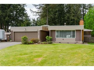 House for sale in Brookswood Langley, Langley, Langley, 3737 196a Street, 262476868 | Realtylink.org