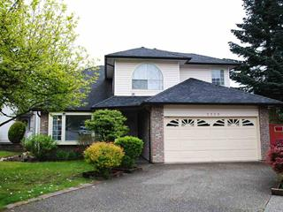 House for sale in Hockaday, Coquitlam, Coquitlam, 3320 El Casa Court, 262471095 | Realtylink.org