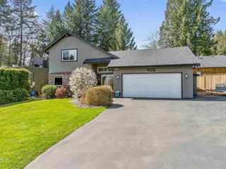 House for sale in West Central, Maple Ridge, Maple Ridge, 11593 Anderson Place, 262472320 | Realtylink.org