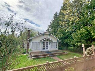 House for sale in Crescent Bch Ocean Pk., Surrey, South Surrey White Rock, 2873 McKenzie Avenue, 262472996 | Realtylink.org
