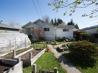 House for sale in Dentville, Squamish, Squamish, 38876 Buckley Avenue, 262472161 | Realtylink.org