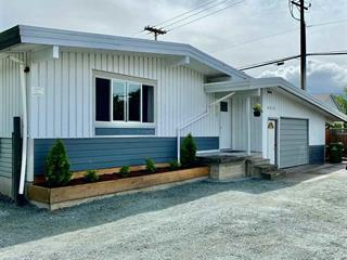House for sale in Vedder S Watson-Promontory, Chilliwack, Sardis, 6010 Tyson Road, 262466659 | Realtylink.org
