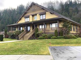 House for sale in Vedder S Watson-Promontory, Chilliwack, Sardis, 8 46000 Thomas Road, 262454890 | Realtylink.org