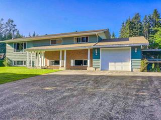 House for sale in Kitimat, Kitimat, 52 Chinook Avenue, 262422542 | Realtylink.org