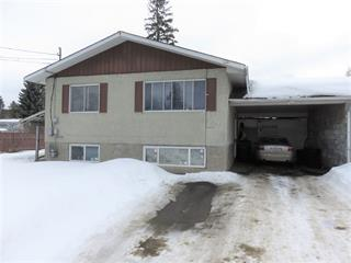 House for sale in VLA, Prince George, PG City Central, 1411 Strathcona Avenue, 262461746 | Realtylink.org