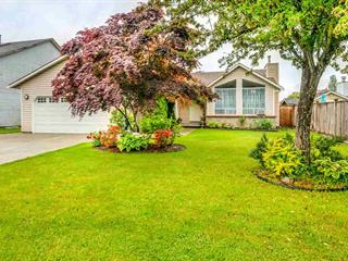 House for sale in Central Meadows, Pitt Meadows, Pitt Meadows, 12137 189a Street, 262480622 | Realtylink.org