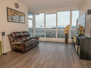 Apartment for sale in Fraserview NW, New Westminster, New Westminster, 2110 271 Francis Way, 262477651 | Realtylink.org