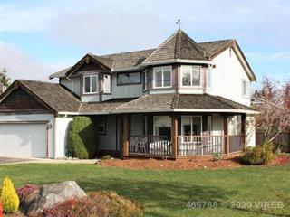 House for sale in French Creek, Fort St. John, 743 Doefawn Lane, 465768 | Realtylink.org