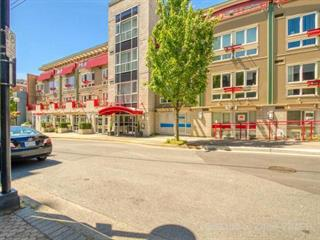Apartment for sale in Nanaimo, Quesnel, 99 Chapel Street, 469303   Realtylink.org