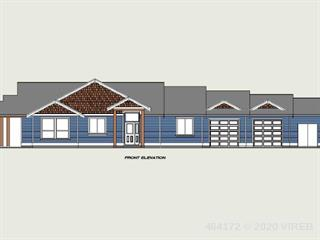House for sale in French Creek, Fort St. John, Lot 9 Lee Road, 464172 | Realtylink.org