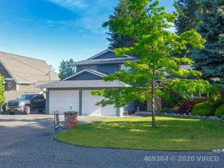 House for sale in Qualicum Beach, PG City West, 451 Quatna Road, 469384   Realtylink.org