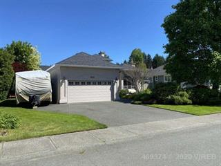 House for sale in Comox, Islands-Van. & Gulf, 920 Eastwicke Cres, 469374 | Realtylink.org