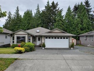 House for sale in Nanaimo, Langley, 1742 Flagstone Road, 469138 | Realtylink.org