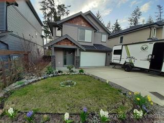 House for sale in Nanaimo, Prince Rupert, 105 Armins Place, 467709 | Realtylink.org