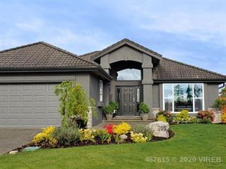House for sale in French Creek, Fort St. John, 705 Arrowsmith Way, 467615 | Realtylink.org